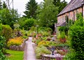 Cotswold Country Garden 1
