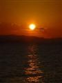 Jamacan Sunset