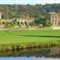 Chatsworth-no profile-from Elements Editor