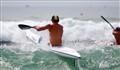 Surf Ski Final