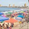 beachsweepdp