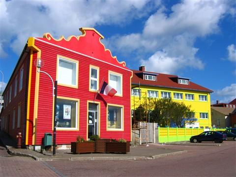 A80- St. Pierre et Miquelon