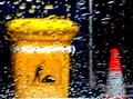 Bin Rain'n R0018549
