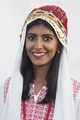 Indian Asian 2015 DP
