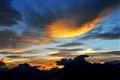 tramonto03