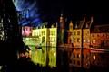 Brugge Light Festival
