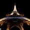l Sparkling Eiffel