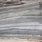 Wingertsbergwand Tephra Laacher See eruption_RED