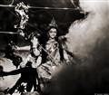 Debi Durga