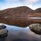 Loch Muick Reflections