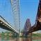 Bridges .