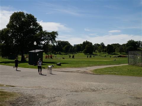 Patterson_Park-21