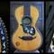 Giuseppe Indelicato Contarino - Parlour Guitar