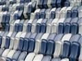 Cats' Stadium