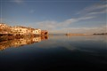 chania_harbour2