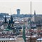 City of Prague III -2