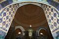 kabud Mosque