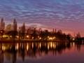 Creteil, France