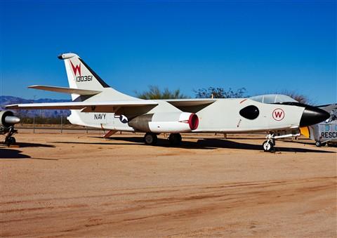 Pima Air-9794 co v1