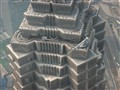 Jin Mao Tower from SWFC