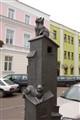 Brest_116
