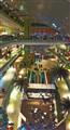 Mall Panorama