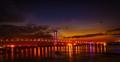Light-Bridge