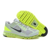 nike-air-max-2013-mens-grey-yellow-paint
