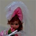 Bride - Doll