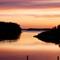 anton_chernenko_sunrise_dpreview
