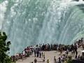 Niagara Falls, Ontaro, Canada