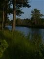 River in Delaware