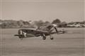 1942 Spitfire Mk vb