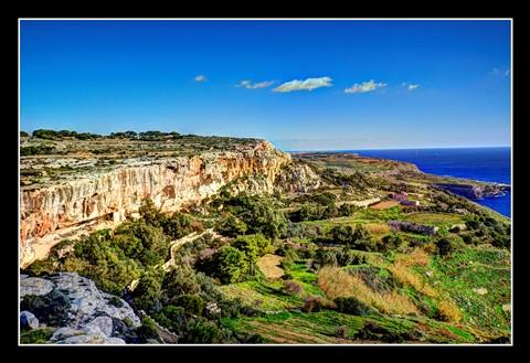 Fawwara Malta