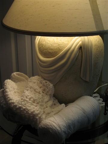 Lamp+Yarn Still Life2_0016