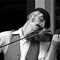Street Violinist-2DPR