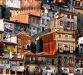 Condominio no Porto.