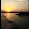 Mangrove Bay resort_0006_1