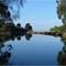 Erskine River Lorne