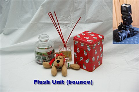 03-Bounce Flash Unit(s)