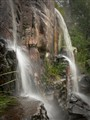 Turret Falls 3