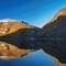 DSC_8959: Geiranger, Norway