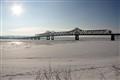 Illinois_river_January
