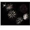 Fireworks composites-2