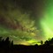 Night_Sky_Colours