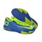 new-cheap-nike-kd-6-mens-blue-green-2013-shoes
