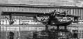 PBY 5A