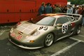 MiG Le Mans entry 1993