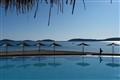 Solaris Hotels Resort - Šibenik, Croatia