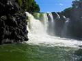 maurice waterfall